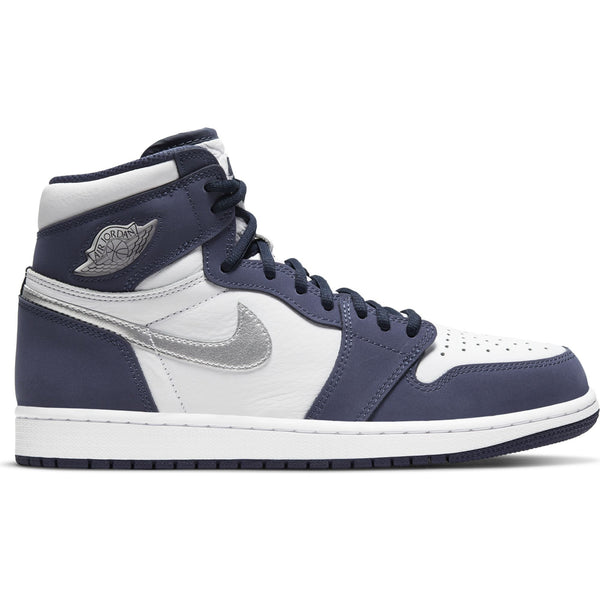 Nike Air Jordan 1 High OG CO JP Basketball Shoes