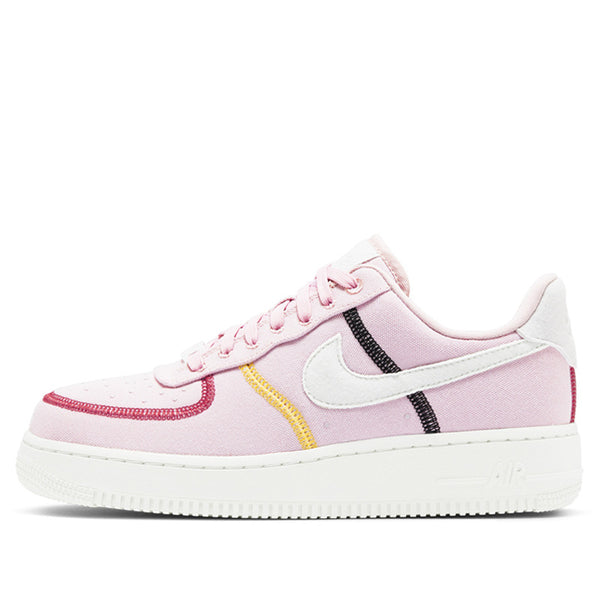 Nike Wmns Air Force 1 LX