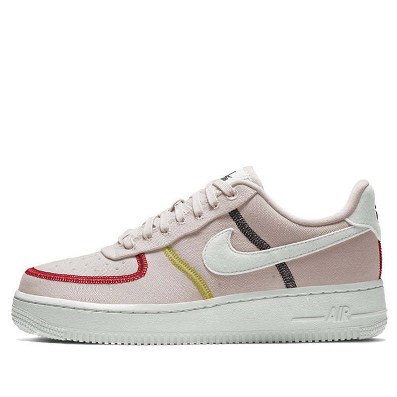 Nike W Air Force 1 '07 LX