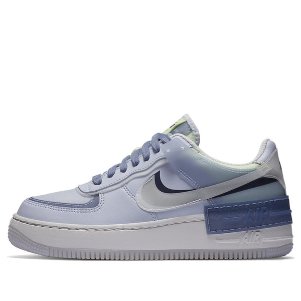 Nike W Air Force 1 Shadow SE