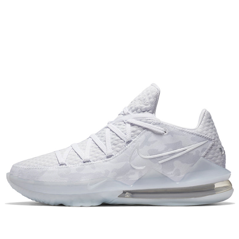 Nike LeBron 17 Low EP