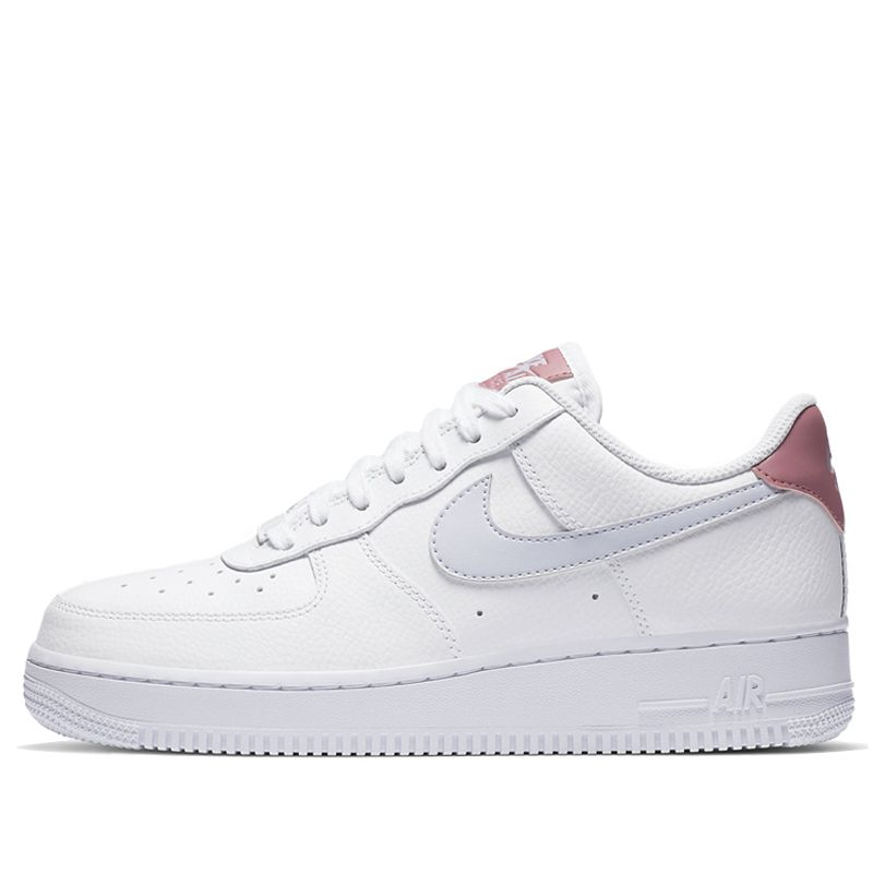 Nike W Air Force 1 '07