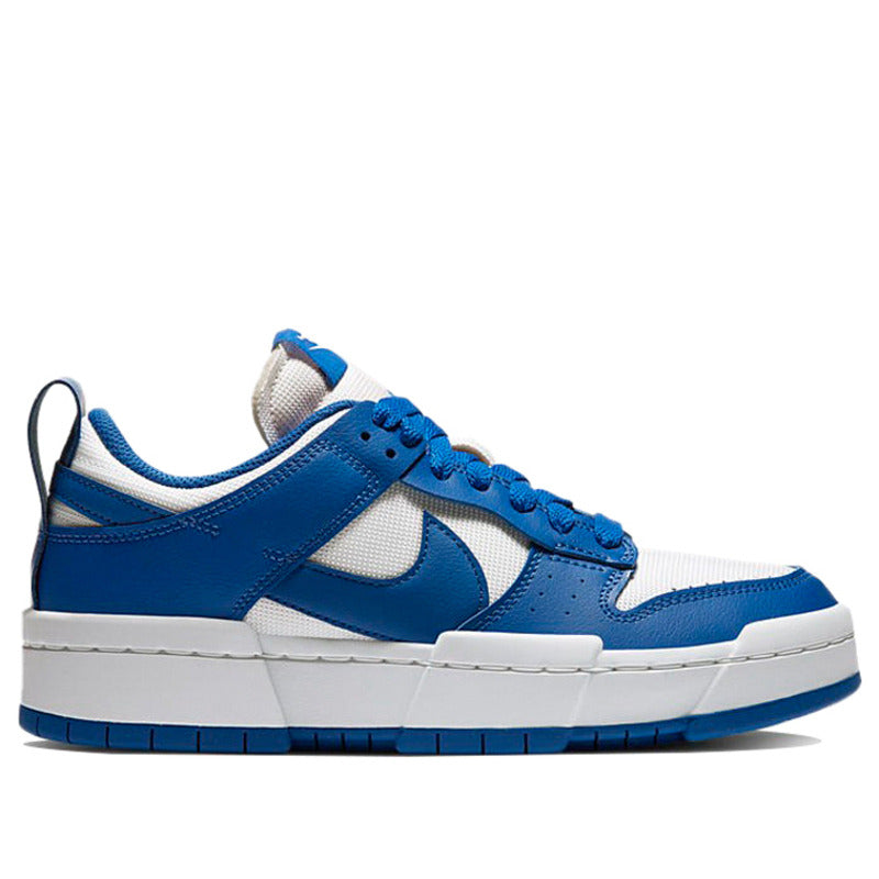 Nike W Dunk Low Disrupt