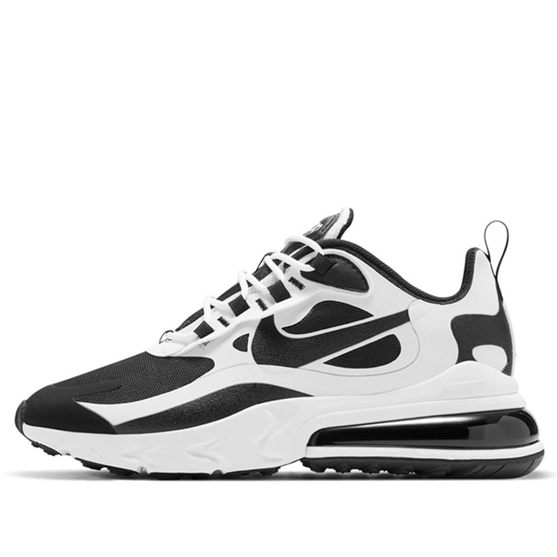 Nike Air Max 270 React Running Shoes