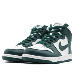 Nike Dunk High SP Sneakers/Shoes