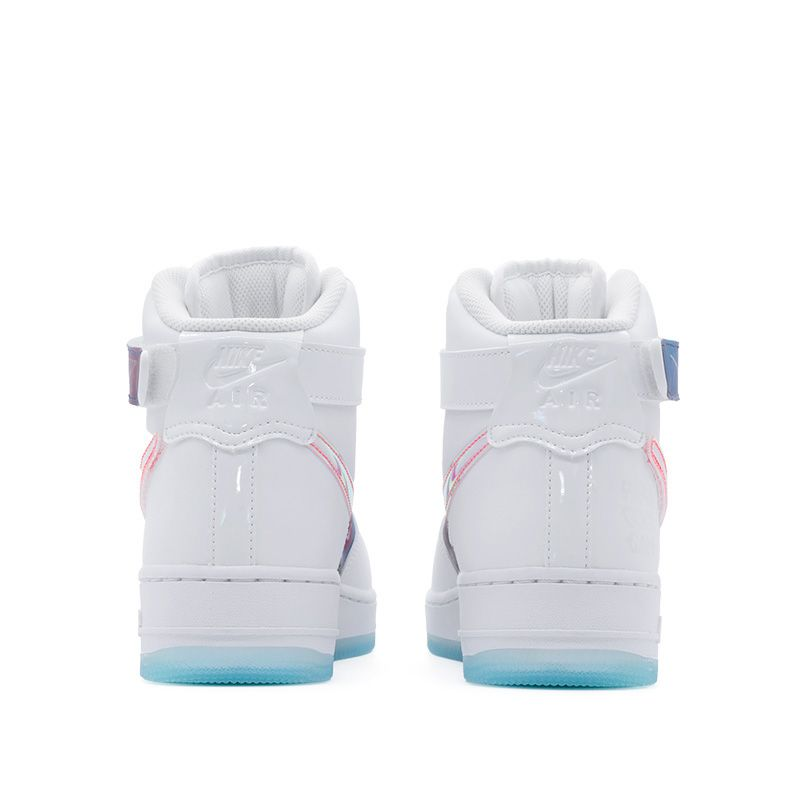 Nike Wmns Air Force 1 HI LX Sneakers/Shoes