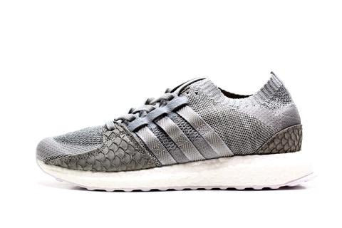 Adidas EQT Support Ultra PK King Push