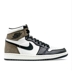"Nike Air Jordan 1 Retro High OG ""Mocha"""