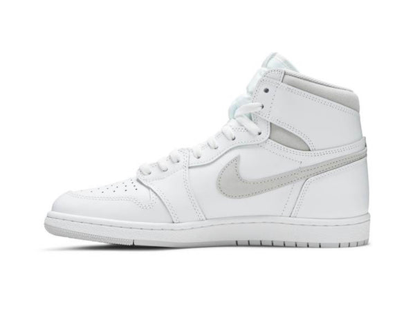 "Air Jordan 1 Retro High '85 OG ""Neutral Grey"""