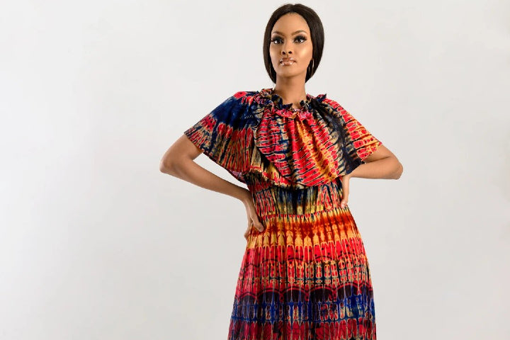 Top Fashion Trends To Look Out For In Nigeria
