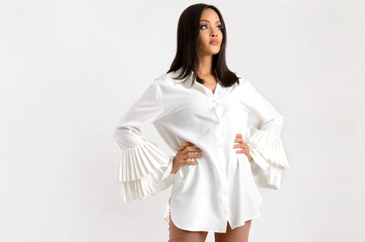 Where to Buy Women Fashion Clothing in Lagos, Nigeria
