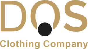 DOS Clothing Company