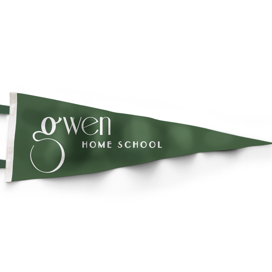 Gwen Home School and Wine Education