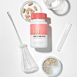 Glam.D Double Diet Capsules (Bundle)