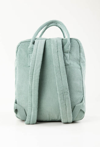 MEADOW BACKPACK - DESERT SAGE