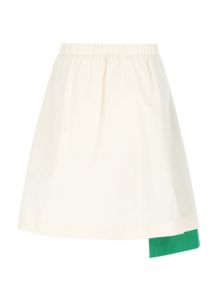 Skirt  No 2 - Jellybean