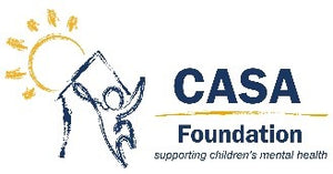 Supporting CASA and Mental Health