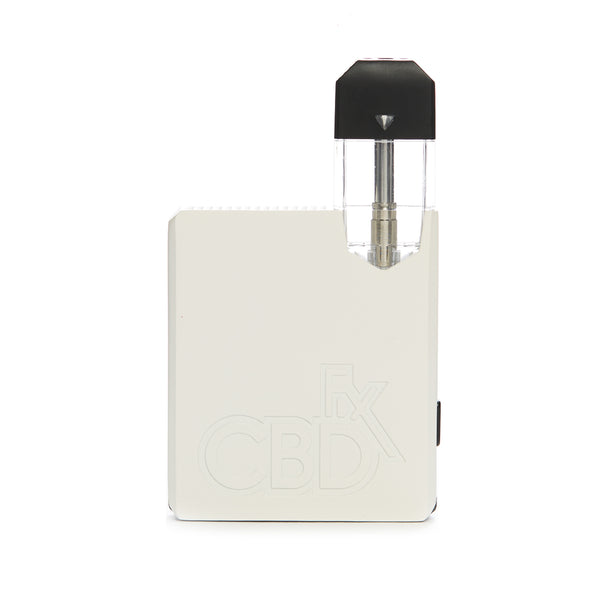 MINI CBD VAPE KIT
