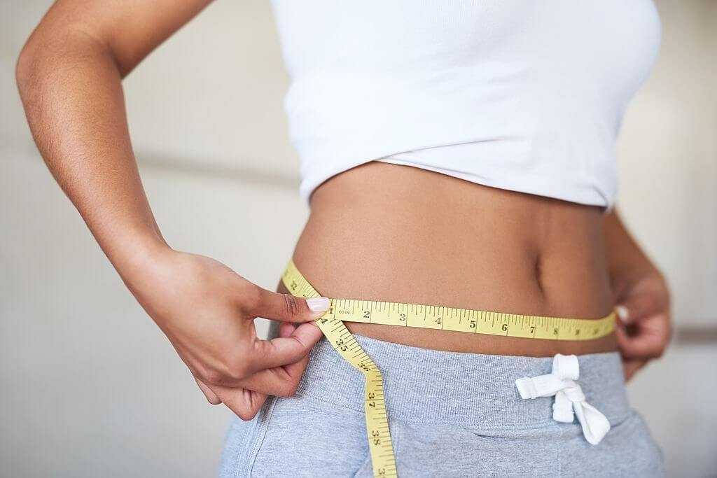 Does CBD Help With Weight Loss?