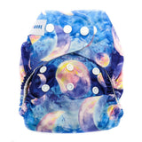 Baby Bare All-in-Two (Ai2) Nappy - Multiple Patterns