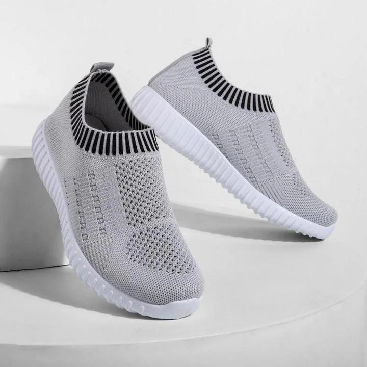 Comfy Mesh Casual Walking Sneakers (70% OFF TODAY)