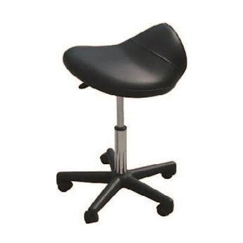 Massage Saddle Stool
