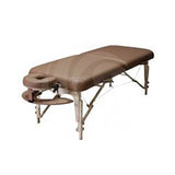 Ultima Massage Table 32""