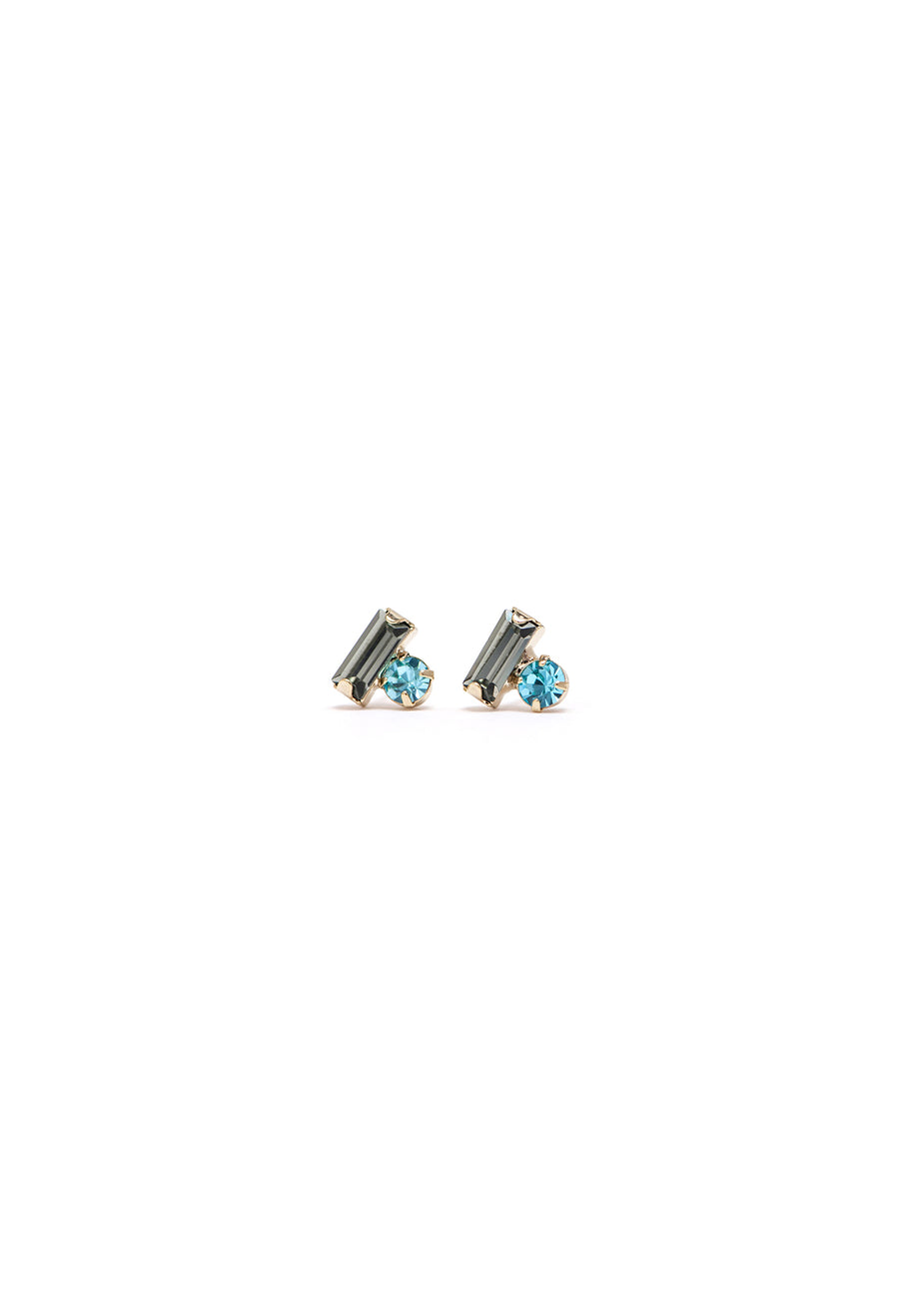 Bon Bon Stud Earrings