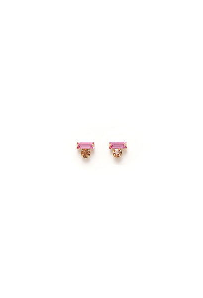 Bon Bon Climber Earrings