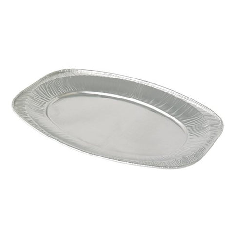 Aluminium Serving Tray Platter