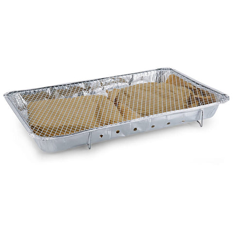 Disposable BBQ 1.2kg