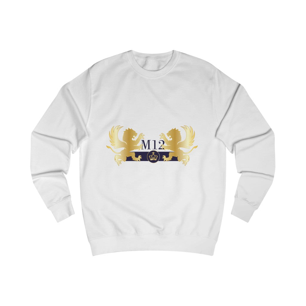 M12Sport Men's Sweatshirt