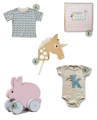 bloesem kids gift guide