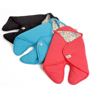 mezoome bunting bags