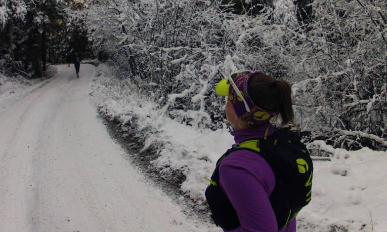 5 Tips for Winter Training in New Zealand!