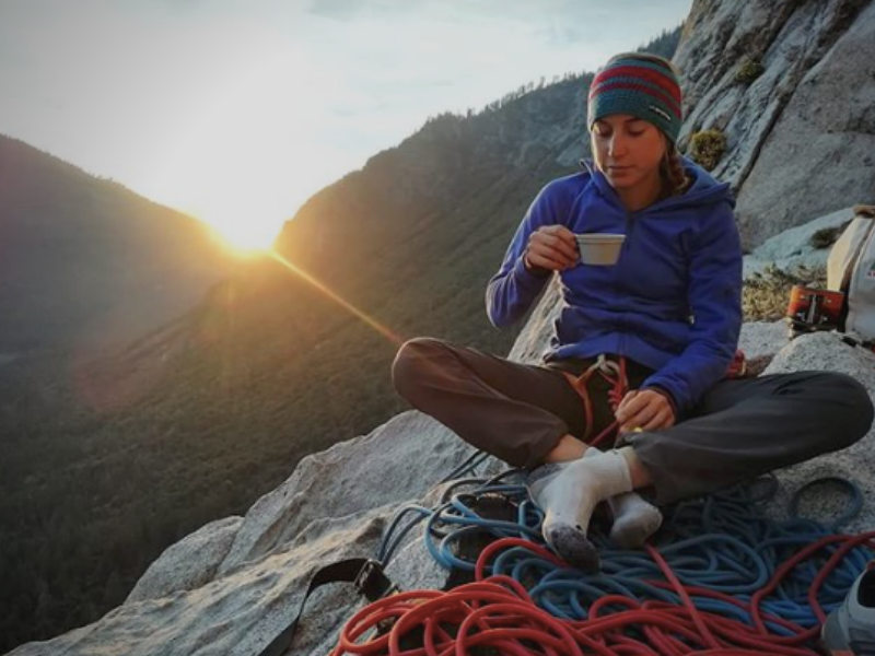 Climbing Cord and Slings NZ