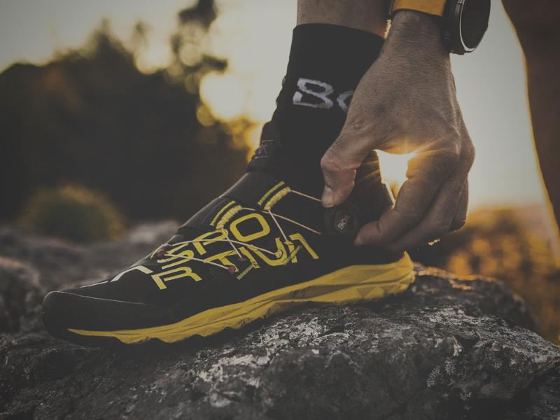 La Sportiva NZ | La Sportiva Shoes, Hiking Boots, and Climbing Shoes