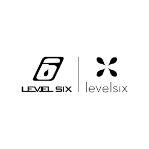 Level Six NZ