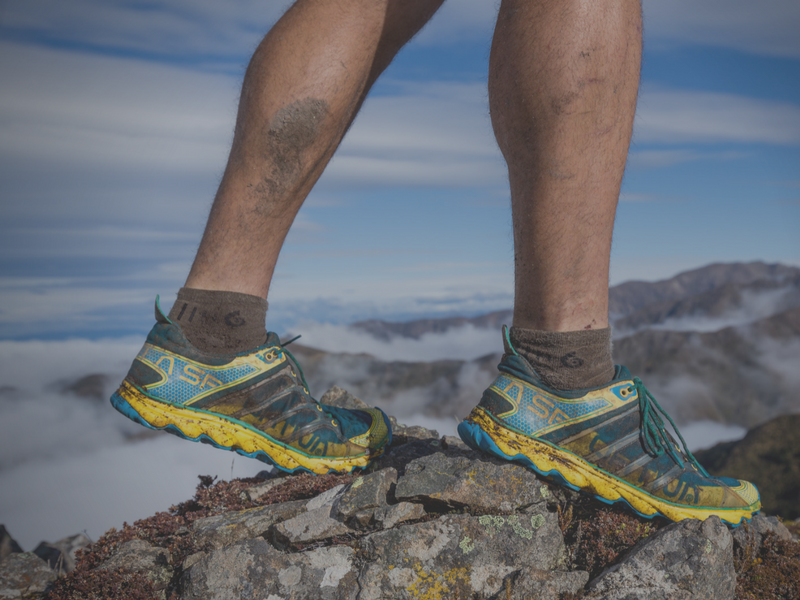 Trail Running Shoes Nz Further Faster Trail Running Gear