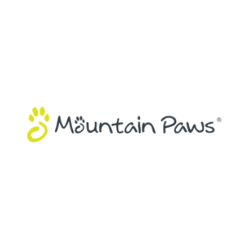Mountain Paws NZ