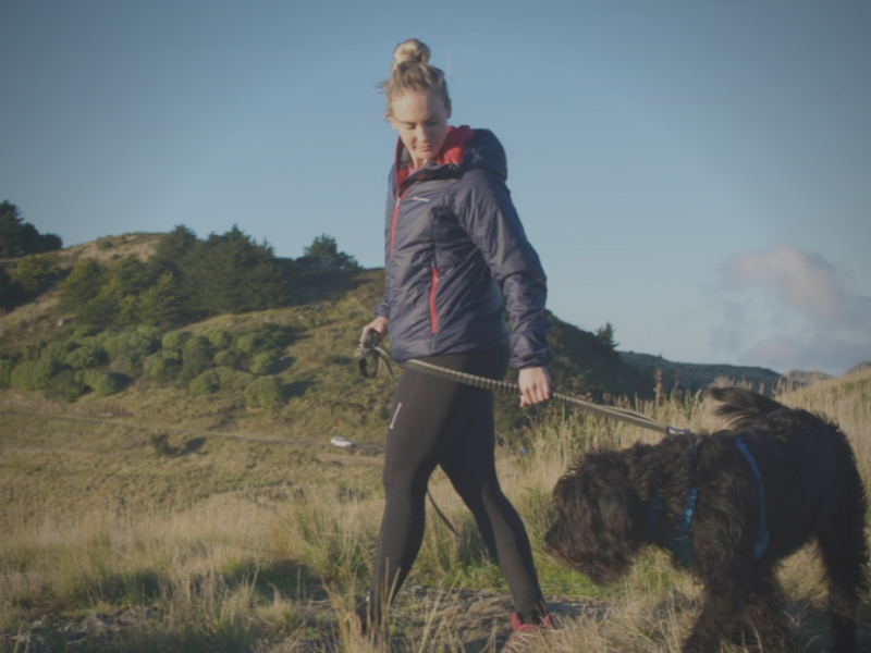 Women's Synthetic Jackets NZ | Primaloft Insulated Jackets