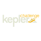 kepler challenge and luxmore grunt