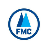 Federated Mountain Clubs