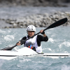 Kate TopSport Kayaking