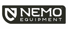 Nemo NZ | Nemo sleeping pads and mats, tents and accessories | Further Faster NZ