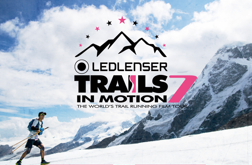 trails in motion film tour nz