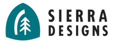 Sierra Designs NZ | Sleeping Bags, Tents, Packs and Camping Accessories