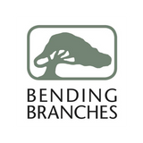 bending branches paddles nz