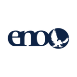 eno eagles nest outfitters