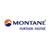 Montane Clothing NZ